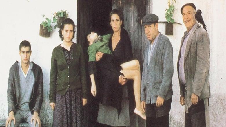 Regarder Film The Holy Innocents Gratuit en français