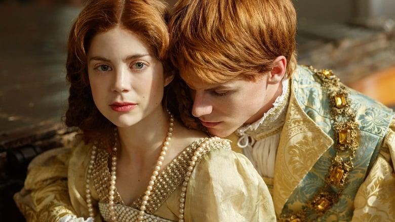 The Spanish Princess Season 1 Episode 8
