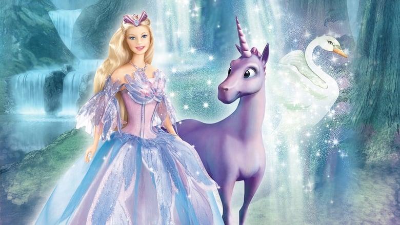 Barbie+e+il+lago+dei+cigni