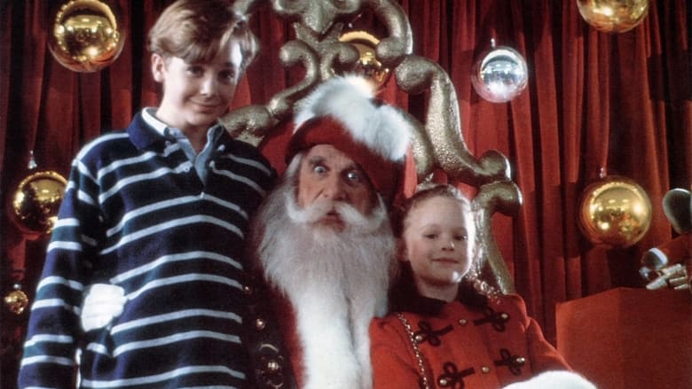 Caro+Babbo+Natale
