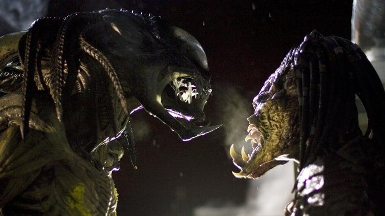 Aliens+vs.+Predator+2