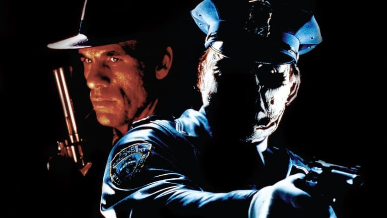 Maniac+cop+-+Il+poliziotto+maniaco