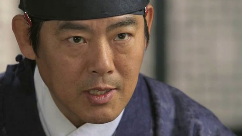Jang Ok Jung, Living by Love Season 1 Episode 20