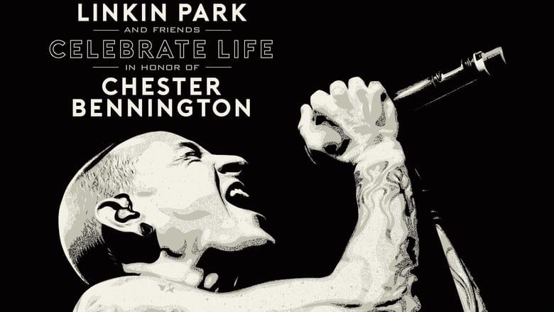 Filmnézés Linkin Park & Friends - LIVE From The Hollywood Bowl 2017 Filmet Jó Hd Minőségben