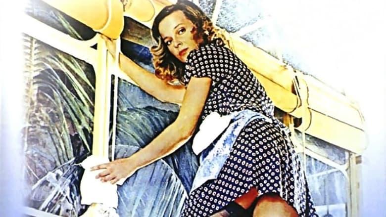 Imagem do Filme Malícia