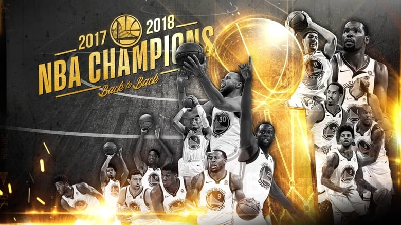 Watch 2018 NBA Champions: Golden State Warriors 1337 X movies