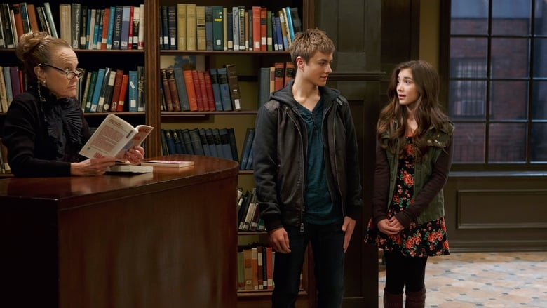 where to watch girl meets world online hulu