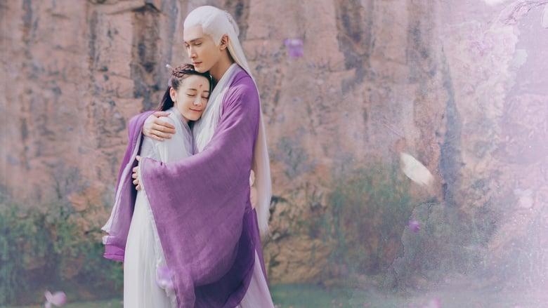 Eternal Love of Dream - Season eternal Episode love :