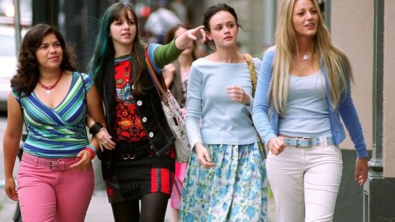 4+amiche+e+un+paio+di+jeans