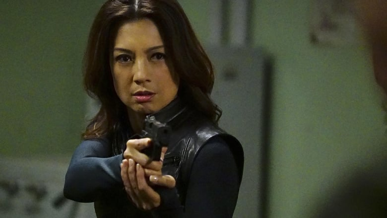 Agenții S.H.I.E.L.D. de la Marvel Sezonul 3 Episodul 22