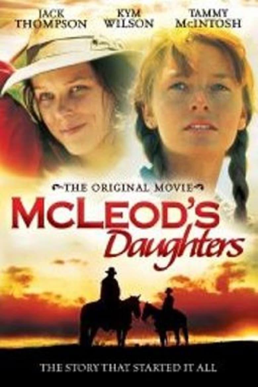 Mcleods Töchter Online Schauen