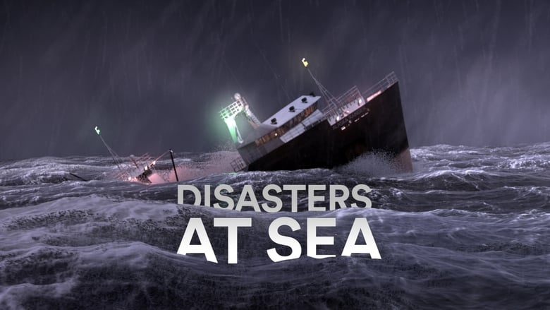 Disasters+at+Sea