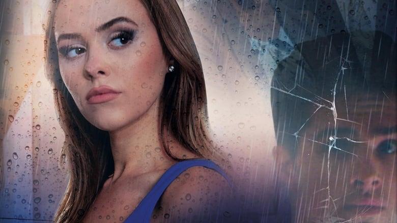 Voir L'assassin qui a séduit ma fille en streaming vf gratuit sur StreamizSeries.com site special Films streaming