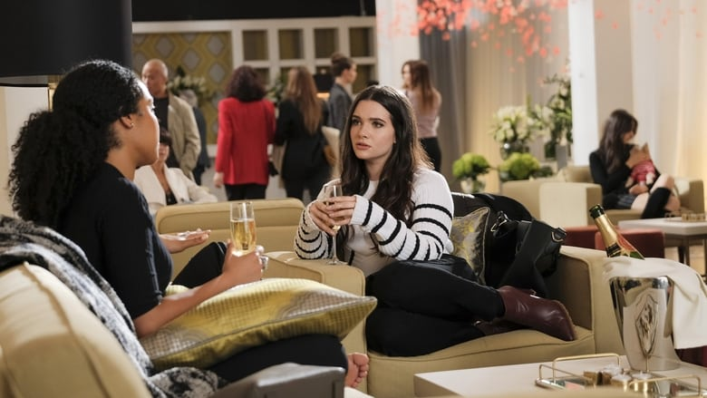 The Bold Type Saison 2 Episode 10