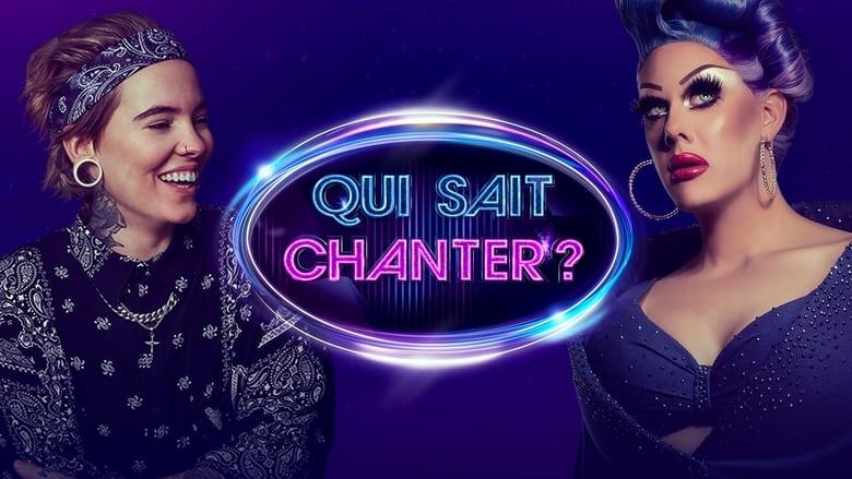 مسلسل Qui sait chanter? 2021 مترجم اونلاين