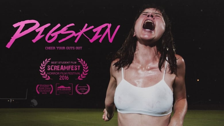 Watch Pigskin Openload Movies