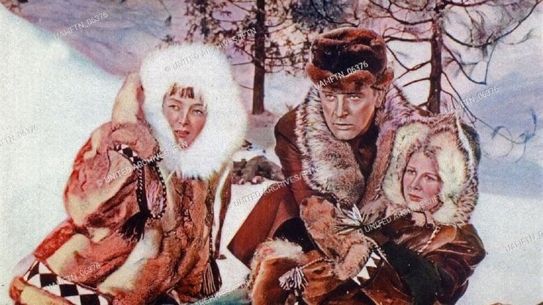 Film Ice Palace Ingyenes