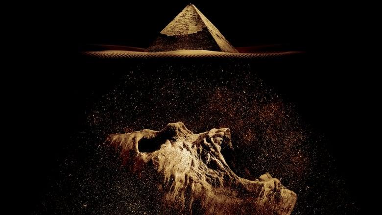 La+piramide
