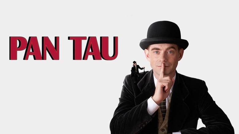 مشاهدة مسلسل Pan Tau مترجم أون لاين بجودة عالية