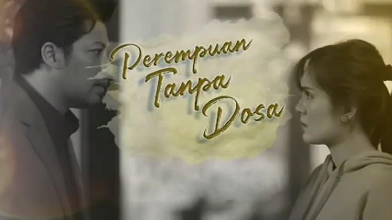 مشاهدة مسلسل Perempuan Tanpa Dosa مترجم أون لاين بجودة عالية