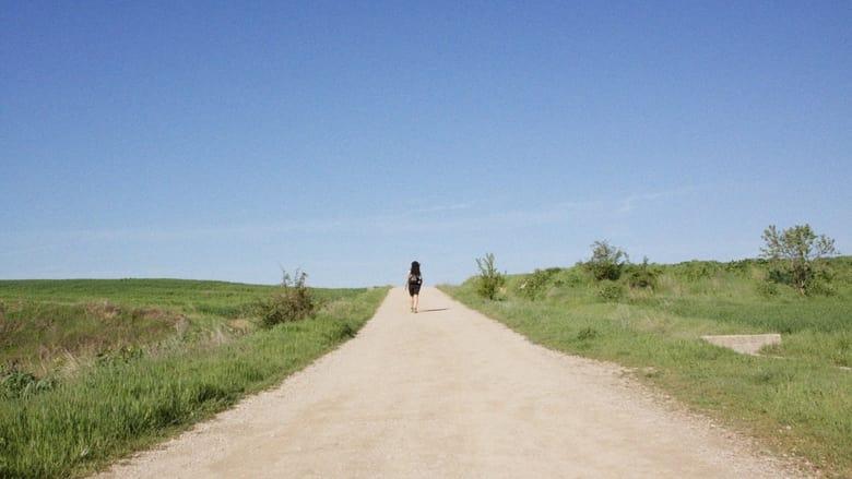 Voir Sur la route de Compostelle streaming complet et gratuit sur streamizseries - Films streaming
