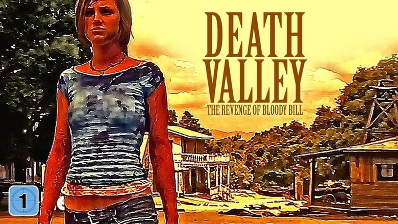 Death+Valley%3A+The+Revenge+of+Bloody+Bill