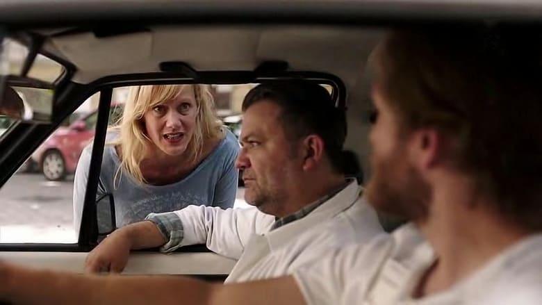 Töltse Eltern allein zu Haus: Frau Busche Filmet Ingyen