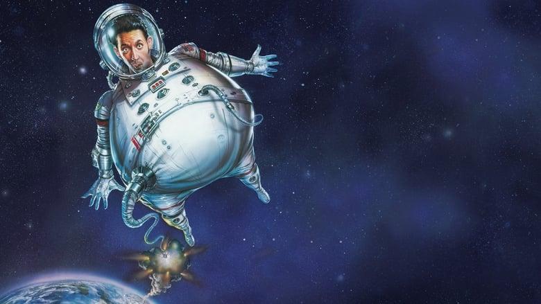 Rocket+Man+-+Come+ho+conquistato+Marte