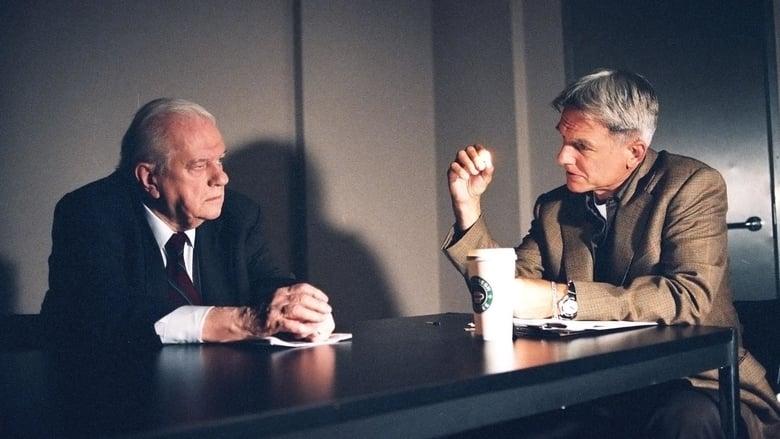 NCIS – Investigação Criminal : 2×7