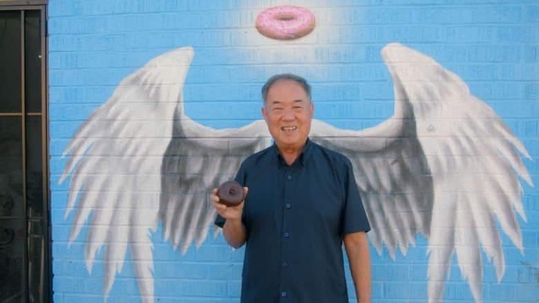 مشاهدة فيلم The Donut King 2020 مترجم أون لاين بجودة عالية