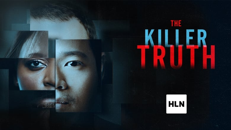 The+Killer+Truth