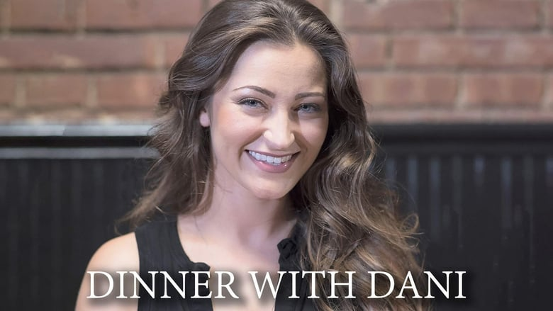 Dinner+with+Dani