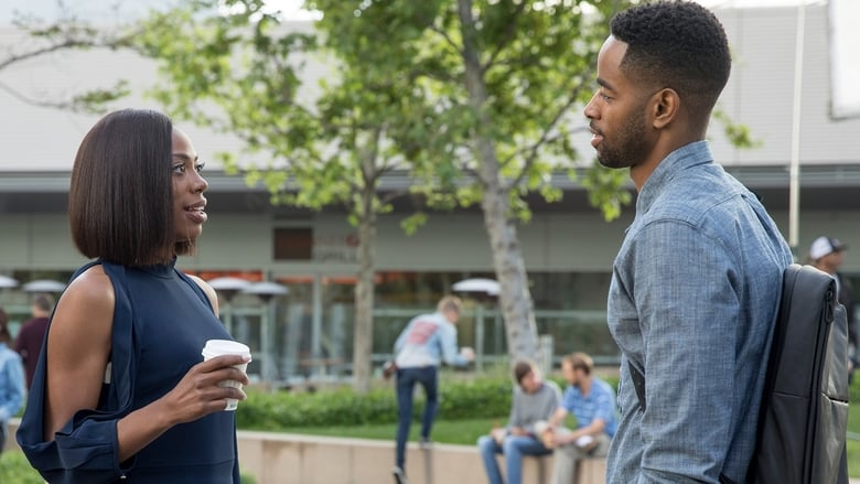 Insecure: 2×2