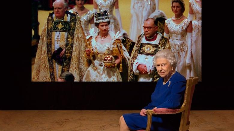 Filmnézés The Coronation Filmet Magyarul