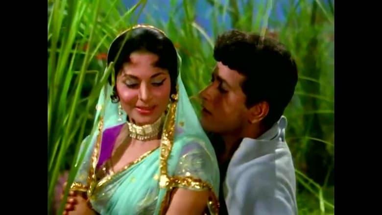 Watch Patthar Ke Sanam Putlocker Movies