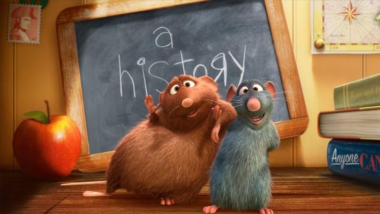 Il+tuo+amico+topo