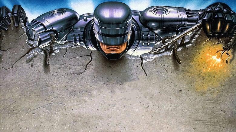 RoboCop+2