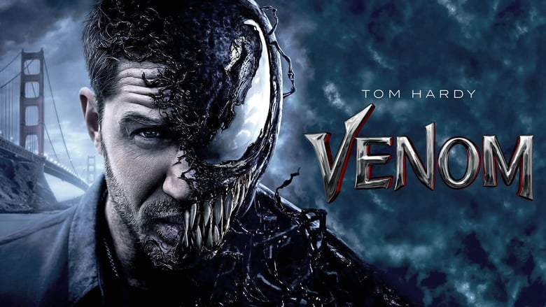 Venom 2019 Stream Deutsch