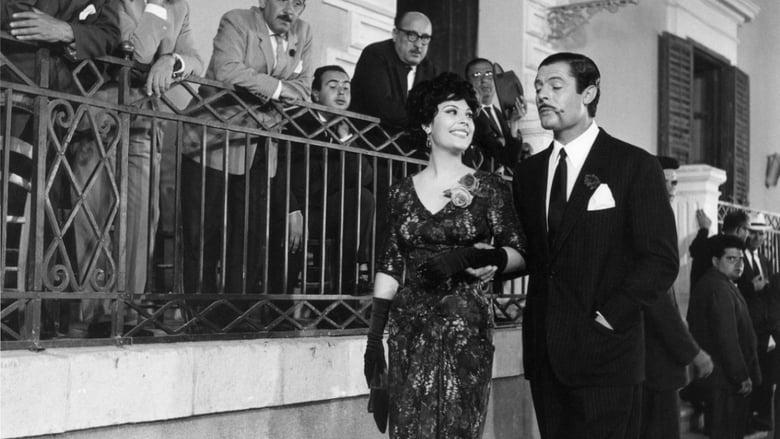 Voir Divorce à l'italienne en streaming complet vf | streamizseries - Film streaming vf
