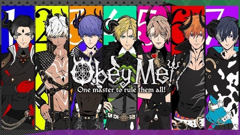 Obey Me! Sub Español Descargar