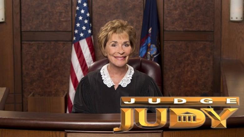Judge+Judy