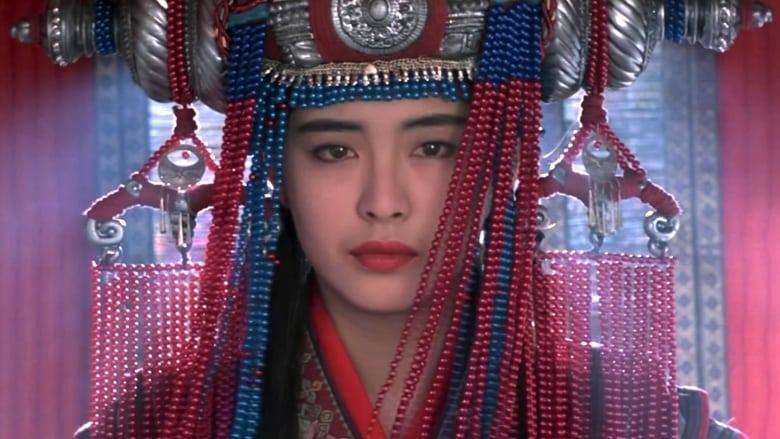 Storia+di+fantasmi+cinesi+2