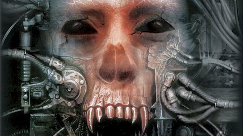 Van+Helsing+-+Dracula%27s+Revenge