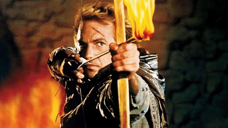 Robin+Hood+-+Principe+dei+ladri