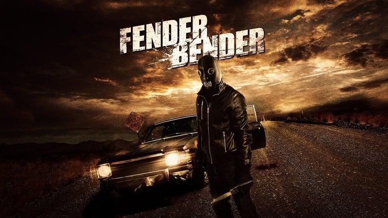 Watch Fender Bender Full Movie Online Free