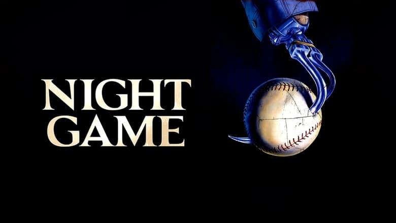 Night+Game+%28partita+con+la+morte%29