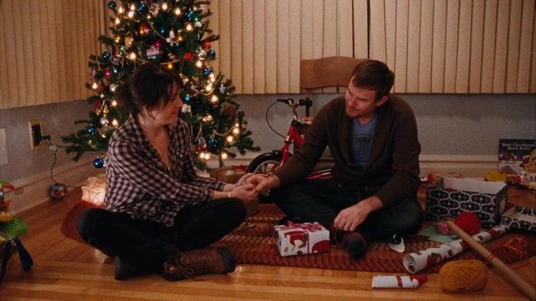 Happy+Christmas