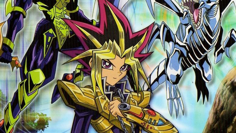 Yu-Gi-Oh%21+Capsule+Monsters