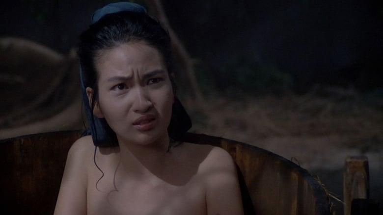 Watch Erotic Ghost Story III Putlocker Movies