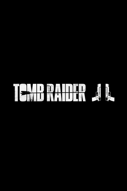 Tomb Raider: Obsidian (1970)